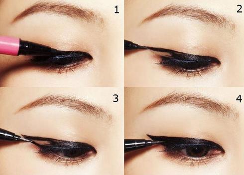 Kẻ-mắt-nước-Mira-True-Lasting-Eyeliner-01