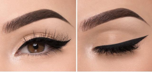 Kẻ-mắt-nước-Mira-True-Lasting-Eyeliner-02