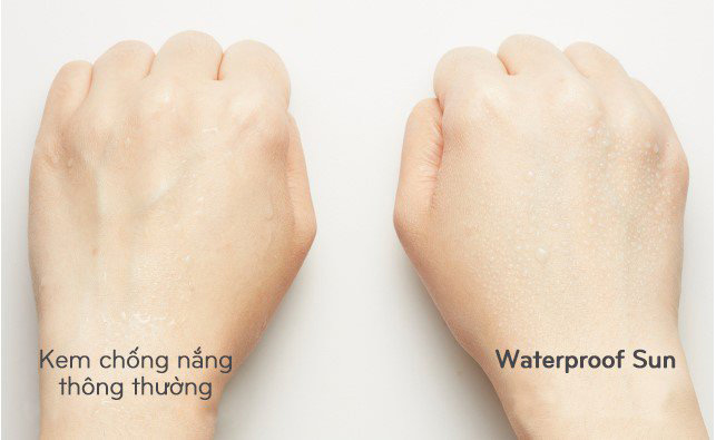 Kem-chống-nắng-Missha-All-Around-Safe-Block-Waterproof-Sun-Milk-70ml