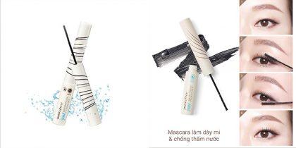 Mascara-siêu-mảnh-màu-xanh-Innisfree-Skinny-Waterproof-Microcara_