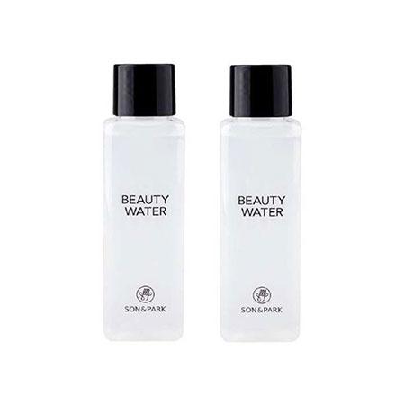 Nước làm đẹp đa năng Beauty Water dưỡng sáng da