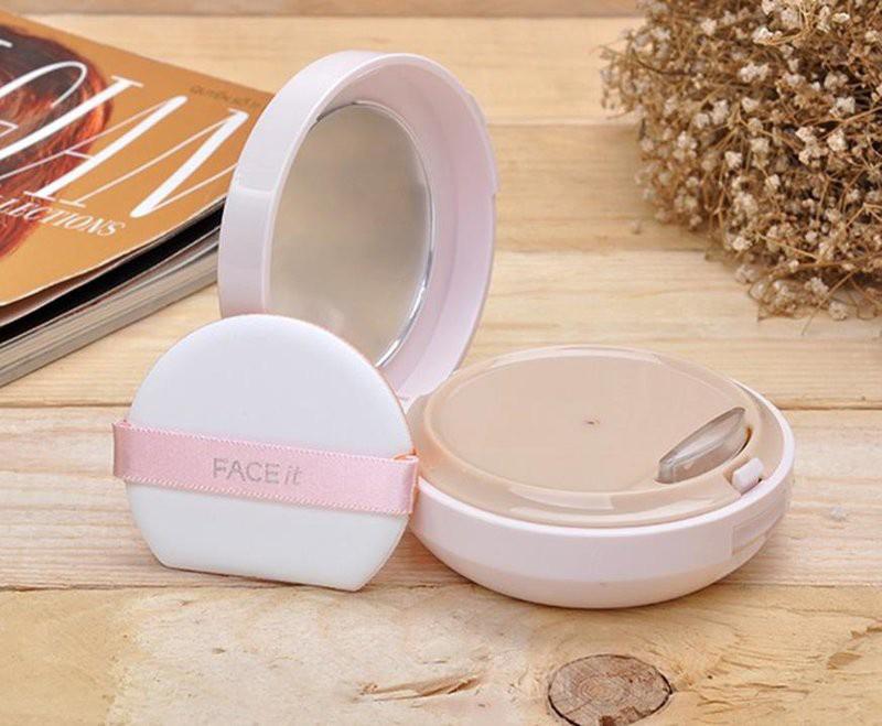 Phấn-Nền-The-Face-Shop-CC-Cream-Face-It-Aura-Color-Control-Cream-02