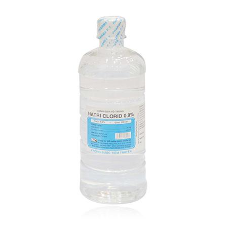 Nước-muối-sinh-lý-Natri-Clorid