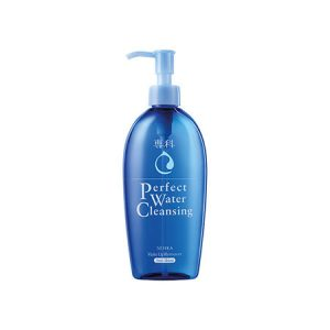 Nước Tẩy Trang Micellar Senka Perfect Water Cleansing 300ml