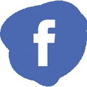 logo facebook cochiskin