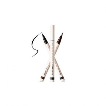 Bút Kẻ Mắt Nước Innisfree Powerproof Brush Liner (0.6g)