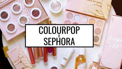 Bảng-Phấn-Mắt-15-ô-Colourpop-x-Sephora-Golden-State-Of-Mind-Shadow-Palette-(15-x-10g)