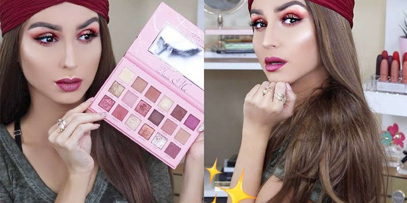 Bảng-Phấn-Mắt-Beauty-Creations-Tease-Me-Eyeshadow-PaletteBảng-Phấn-Mắt-Beauty-Creations-Tease-Me-Eyeshadow-Palette