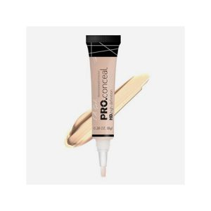 Che-Khuyết-Điểm-L.A-Girl-Pro-Conceal-HD-High-Definition-Concealer-màu-Light-Ivory-(8g)