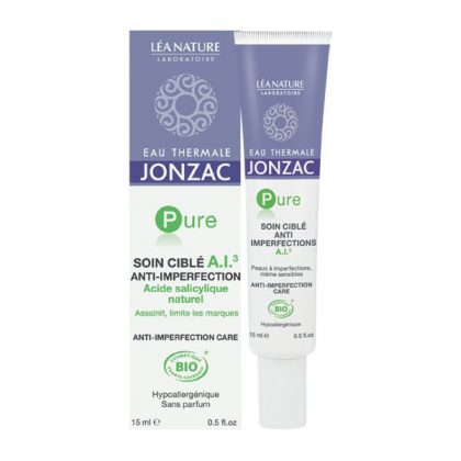 Gel-Điều-Trị-Khuyết-Điểm-Eau-Thermale-Jonzac-Pure-Anti-Imperfection-Care-15ml