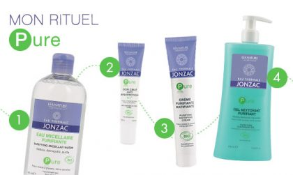 Gel-Rửa-Mặt-Cho-Da-Dầu-Mụn-Eau-Thermale-Jonzac-Pure-Purifying-Cleansing-Gel-400ml