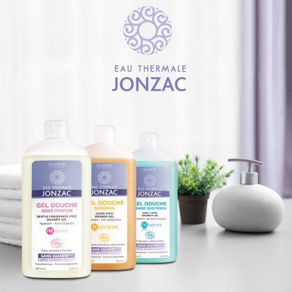 Gel-Tắm-Cấp-Nước-Cân-Bằng-PH-Eau-Thermale-Jonzac-Rehydrate-Daily-Care-Shower-Gel-500ml