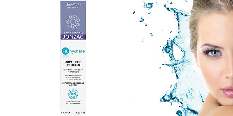 Kem-Dưỡng-Cấp-Nước-Cho-Da-Thường-Da-Khô-Eau-Thermale-Jonzac-Rehydrate-Rich-Moisturizing-Cream-50ml