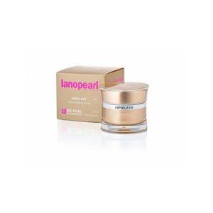 Kem-Dưỡng-Da-Lanopearl-Himalaya-Herbal-Whitening-Cream-(50ml)