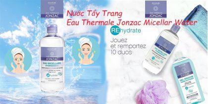 Nước-Tẩy-Trang-Eau-Thermale-Jonzac-Micellar-Water