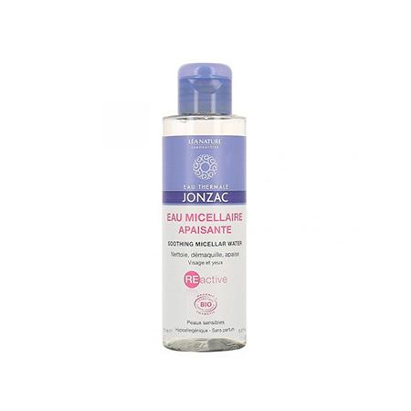 Nước-tẩy-trang-dành-cho-da-nhạy-cảm-Eau-Thermale-Jonzac-Micellar-Water-150ml