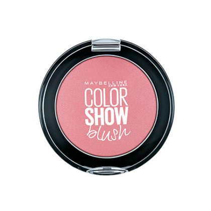 Phấn-Má-Hồng-Maybelline-Color-Show-Blush-Màu-Peachy-Sweetie-