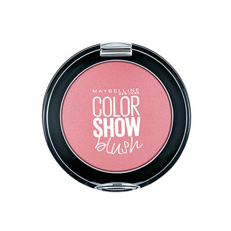 Phấn-Má-Hồng-Maybelline-Color-Show-Blush-Màu-Peachy-Sweetie-