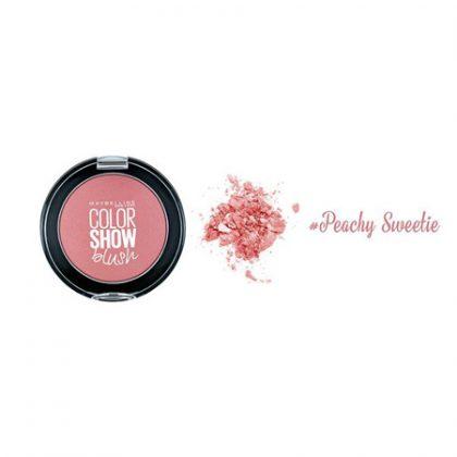 Phấn-Má-Hồng-Maybelline-Color-Show-Blush-Màu-Peachy-Sweetie