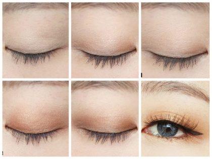 Phấn-Mắt-Missha-Dewy-Glossy-Eyes(2g)--01