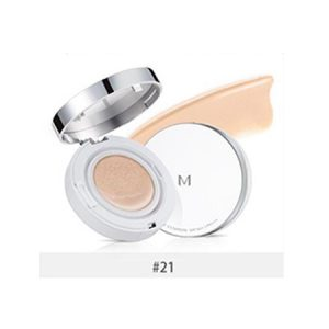 Phấn Nước Missha M Magic Cushion Cover SPF 50+ PA+++ Tone 21