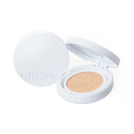Phấn-Nước-Missha-Magic-Cushion-Moist-Up-SPF-50+-PA+++-Tone-23