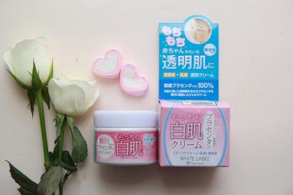 Review-kem-dưỡng-trắng-da-White-Label-Premium-Placenta-Cream-02