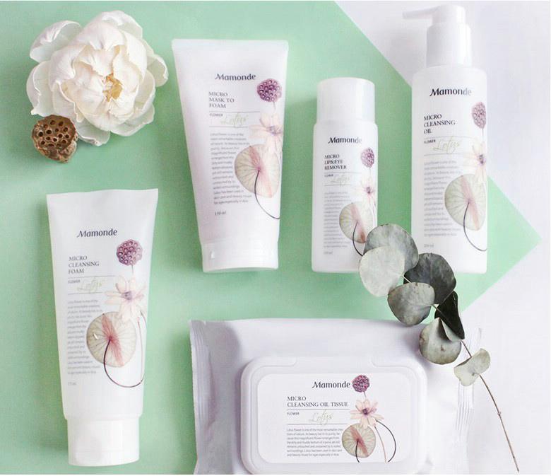 Sữa-Rửa-Mặt-Mamonde-Micro-Cleansing-Foam-01