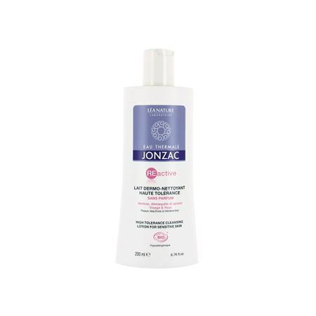Sữa-tẩy-trang-dịu-nhẹ-dùng-cho-mặt-và-mắt--Eau-Thermale-Jonzac-High-Tolerance-Cleansing-Lotion-For-Sensitive-Skin-200ml
