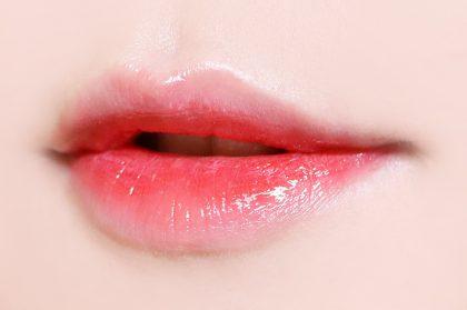 Son-Aritaum-Color-Live-Tint-(3.5g)-màu-Số-11-Pink-Limited