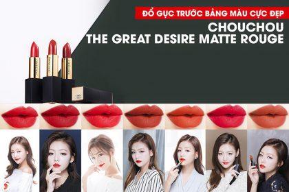Son-Chouchou-The-Great-Desire-Matte-Rouge-01
