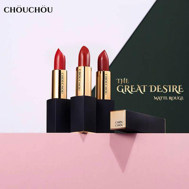 Son-Chouchou-The-Great-Desire-Matte-Rouge