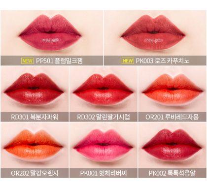 Son-Kem-Lì-Etude-House-Color-In-Liquid-Lips-Mousse-02