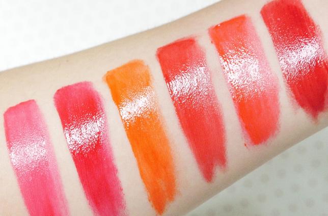 Son-Kem-Lì-Etude-House-Color-In-Liquid-Lips-Mousse-03