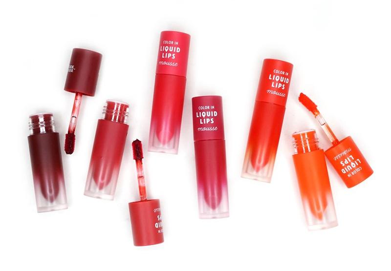 Son-Kem-Lì-Etude-House-Color-In-Liquid-Lips-Mousse-04