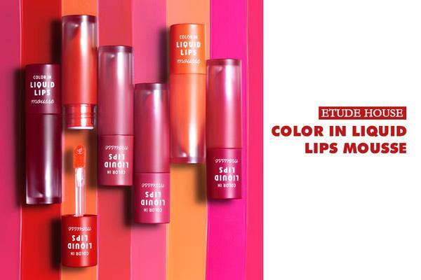 Son-Kem-Lì-Etude-House-Color-In-Liquid-Lips-Mousse