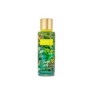 Xịt-Thơm-Toàn-Thân-Victoria's-Secret-Fragrance-Mist-Brume-Parfumée(250ml)-mùi-Jungle-Lily