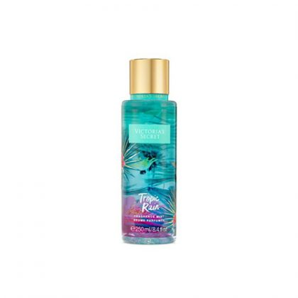 Xịt-Thơm-Toàn-Thân-Victoria's-Secret-Fragrance-Mist-Brume-Parfumée(250ml)-mùi-Tropic-Rain