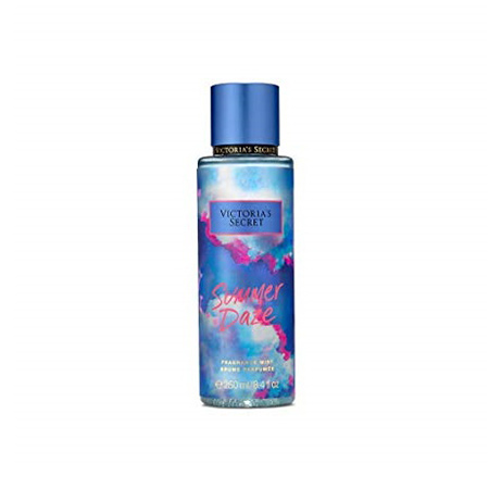 Xịt-Thơm-Victoria's-Secret-Fragrance-Mist-Brume-Parfumée-(250ml)-Mùi-Summer-Daze