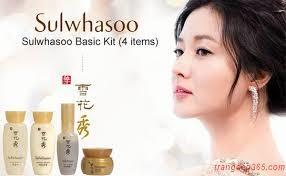 Top 5 thương hiệu mỹ phẩm được yêu thích nhất tại Việt Nam hiện nay
