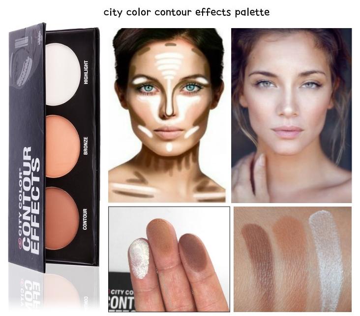 Bảng-Tạo-Khối-City-Color-Contour-Effects-Palette-01