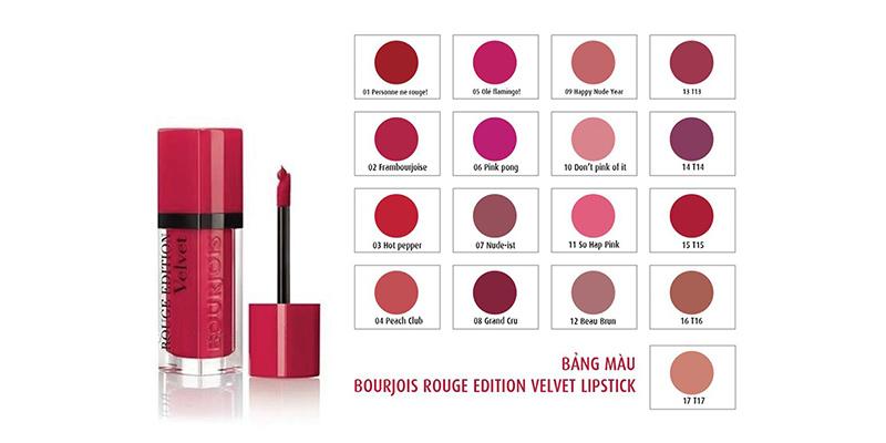 Bảng-màu-son-Rouge-Edition-Velvet