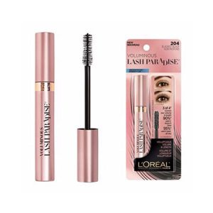 Mascara siêu dài và dày mi L'oreal Paris Water Proof Voluminous Lash Paradies