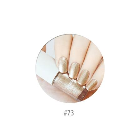 Sơn Móng Tay Innisfree Real Color Nail (6ml) Màu 73