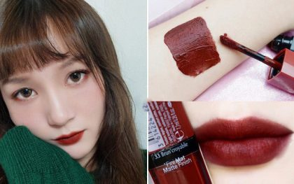 Son-Bourjois-Rouge-Edition-Velvet-–-Brun'Croyable-33-01