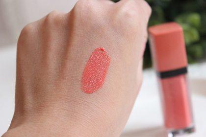 Son-Bourjois-Rouge-Edition-Velvet-#16-01