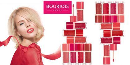 Son-BourjoisRouge-Edition-Velvet-Beau-Brun-12-1