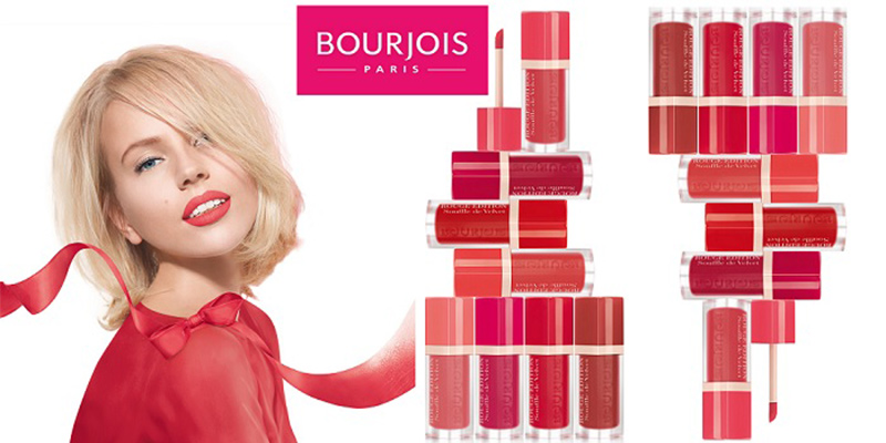 Son-BourjoisRouge-Edition-Velvet-Beau-Brun-12