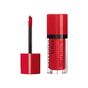 Son Bourjois Rouge Edition Velvet Hot Pepper 03