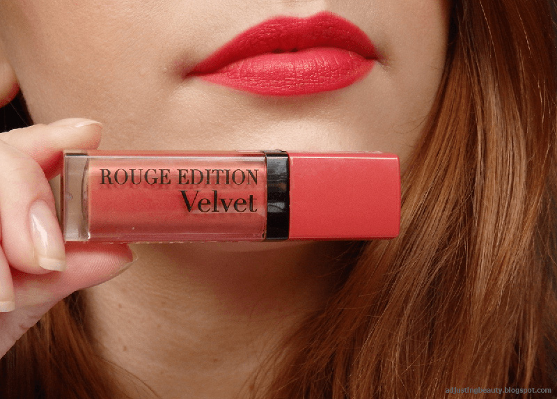 Son-Bourjois-Rouge-Edition-Velvet-Peach-Club-04-01